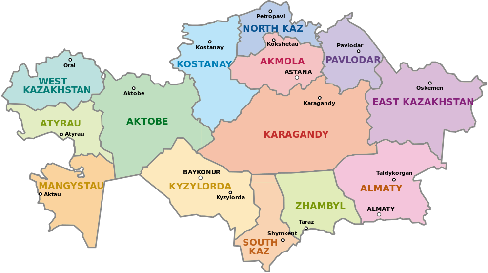 1000px-kazakhstan-provinces-and-province-capitals