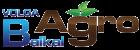 Volga Baikal AGRO News Update !!!