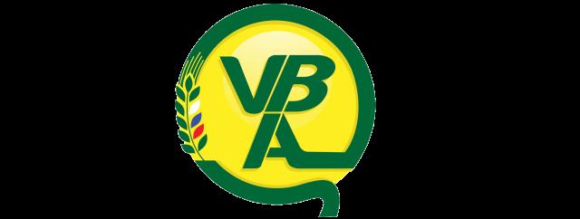 Volga Baikal AGRO LLC. Company Registration !!!