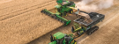 IN 2020, THE RUSSIAN FEDERATION CAN HARVEST 127.5 MILLION TONS OF GRAIN