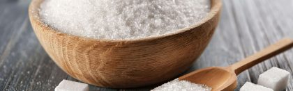 Volga Baikal AGRO NEWS Update on the Situation on the Sugar Market in Russia !!!