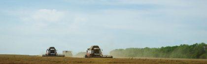 Volga Baikal AGRO NEWS Update on Kazakhstan Agriculture Development !!!