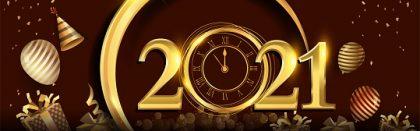 Volga Baikal AGRO LLC Sums up the Results – 2020 !!!