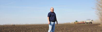 Volga Baikal AGRO NEWS Update on the Russian Grain Export Market !!!