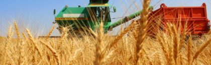 Volga Baikal AGRO NEWS Update on the Forecast for the Export of the Russian Wheat !!!