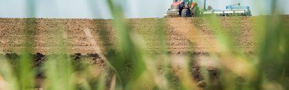 Volga Baikal AGRO News Update on the Agriculture Field Work Progress in Kazakhstan !!!