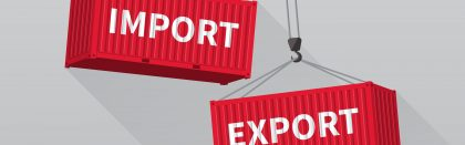 Volga Baikal AGRO NEWS Update on the Russian Export & Import Situation !!!